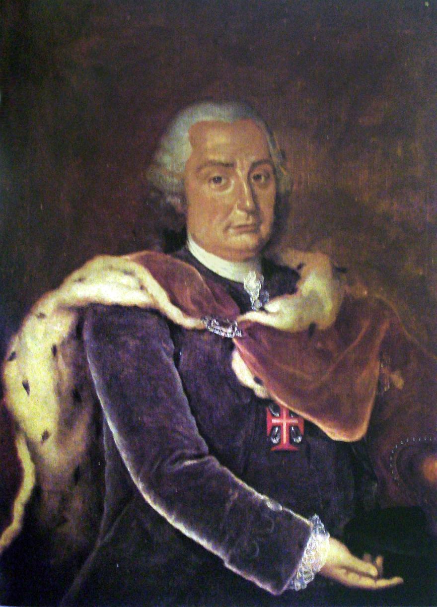 Anônimo_-_Retrato_do_rei_Dom_Pedro_III_de_Portugal_-_século_XVIII.jpg