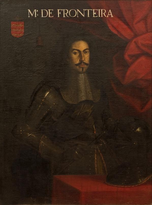 D._João_Mascarenhas,_Marquês_de_Fronteira_(1633-1681),_1673-1675_-_Feliciano_de_Almeida_(Galleria_degli_Uffizi,_Florence).png