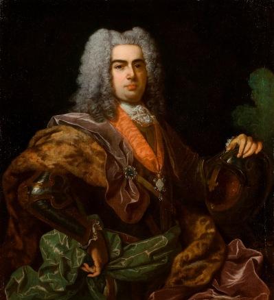 D._João_V_(1689-1750)_Hd