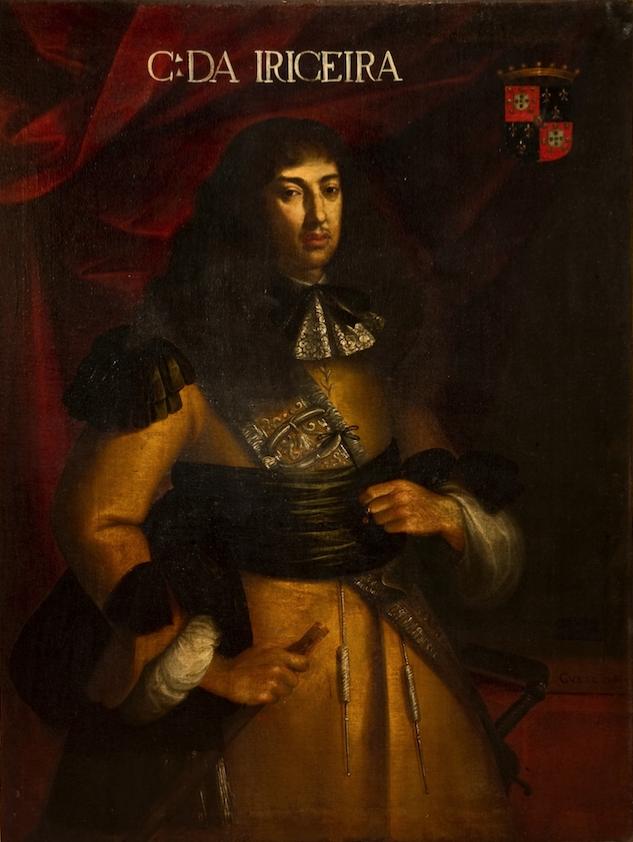 D._Luís_de_Meneses,_3.º_Conde_da_Ericeira_(1632-1690),_1673-1675_-_Feliciano_de_Almeida_(Galleria_degli_Uffizi,_Florence).png