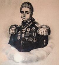 Francisco_Homem_de_Magalhaes_Pizarro