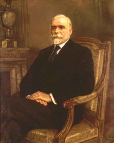 Retrato_do_Presidente_António_José_de_Almeida_(c.1932)_-_Henrique_Medina.png