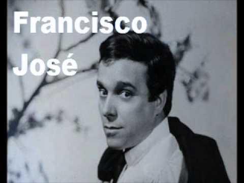 francisco_jose