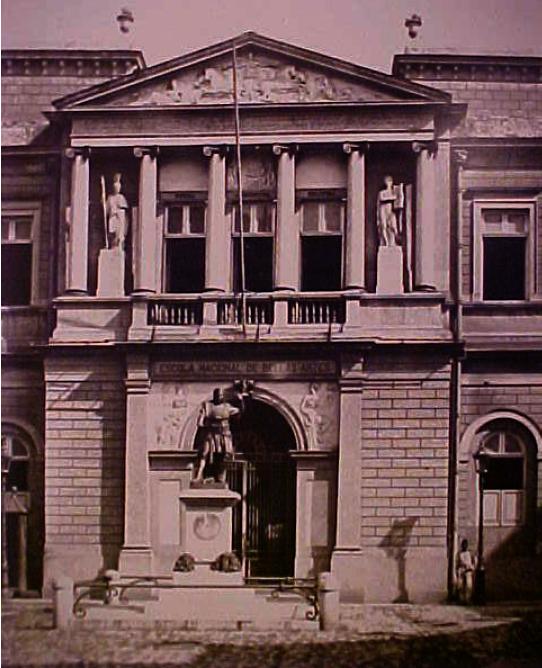 MarcFerrez-AIBA-1891